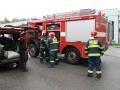 hasici_cviceni1