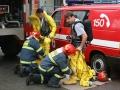 hasici_cviceni2