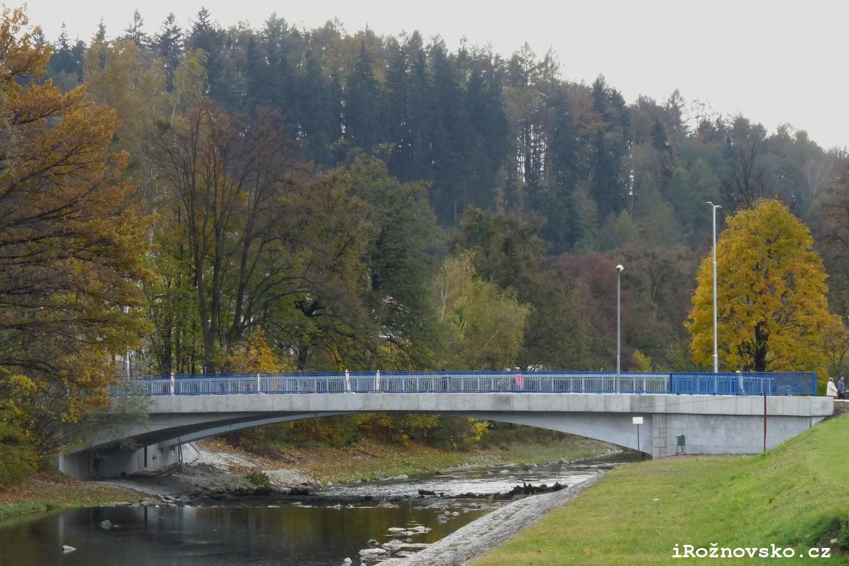 07_rekonstrukce_mostu_nadrazni