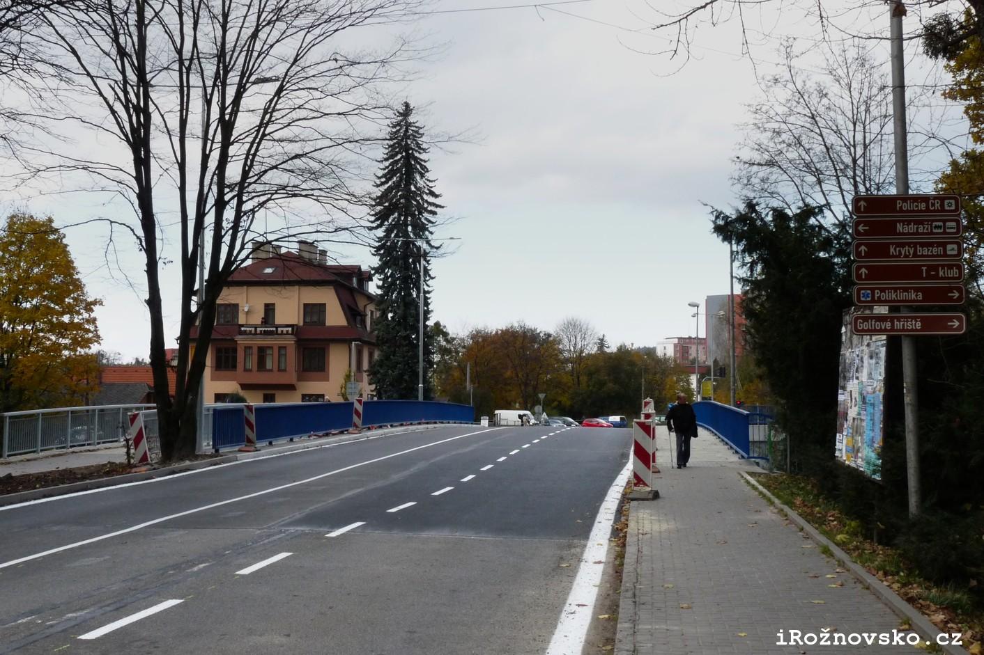 09_rekonstrukce_mostu_nadrazni