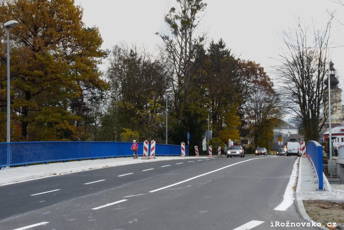 11_rekonstrukce_mostu_nadrazni