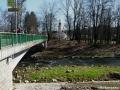 03_rekonstrukce_mostu_nadrazni