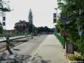 04_rekonstrukce_mostu_nadrazni