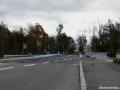 12_rekonstrukce_mostu_nadrazni