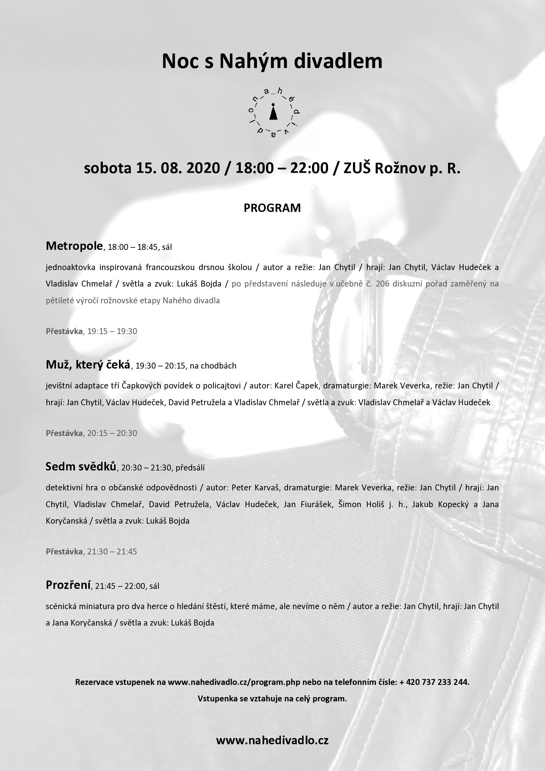 Noc-s-Nahým-divadlem_8_2020