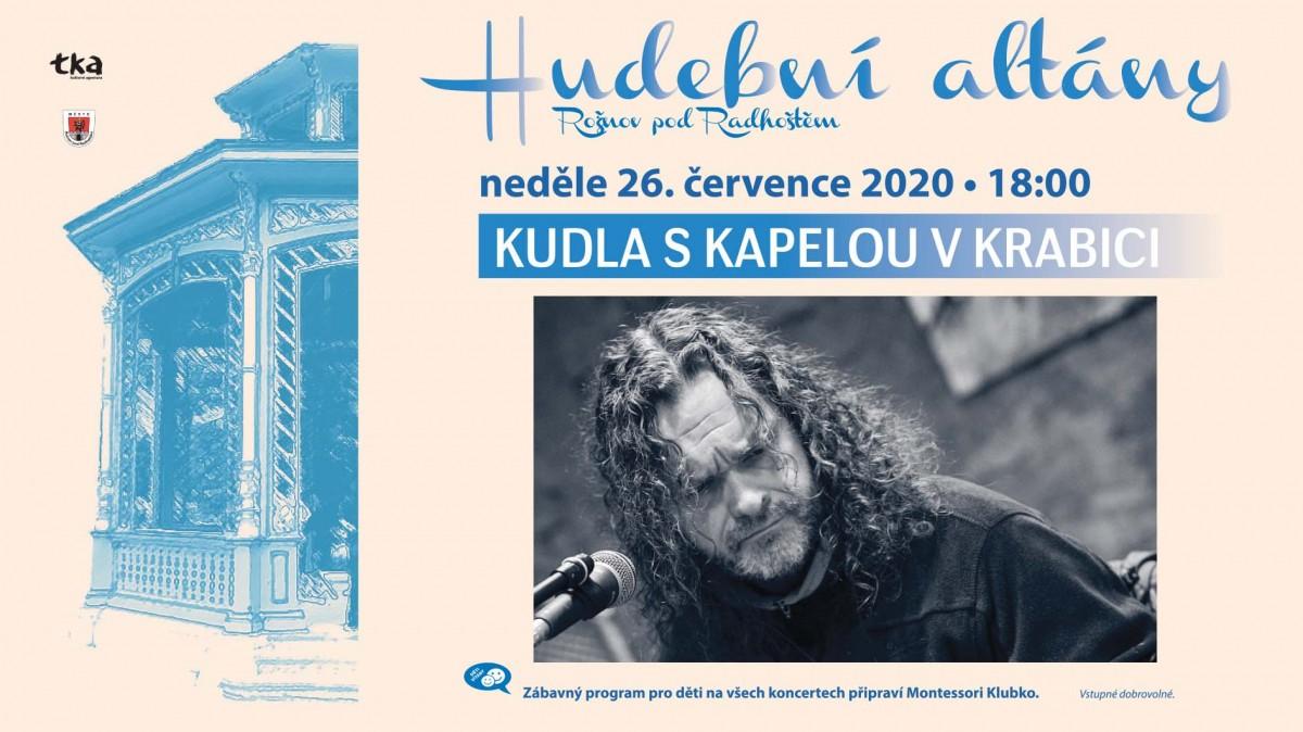 web_Kudlica_H_A_2020