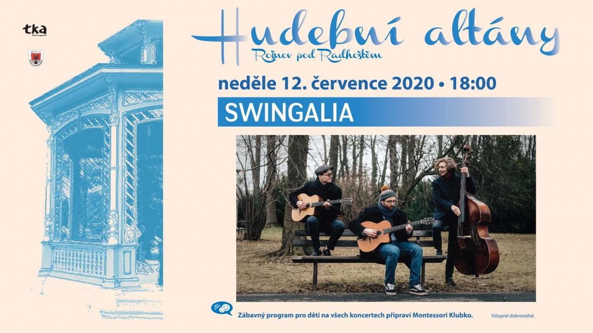 web_Swingalia_H_A_2020