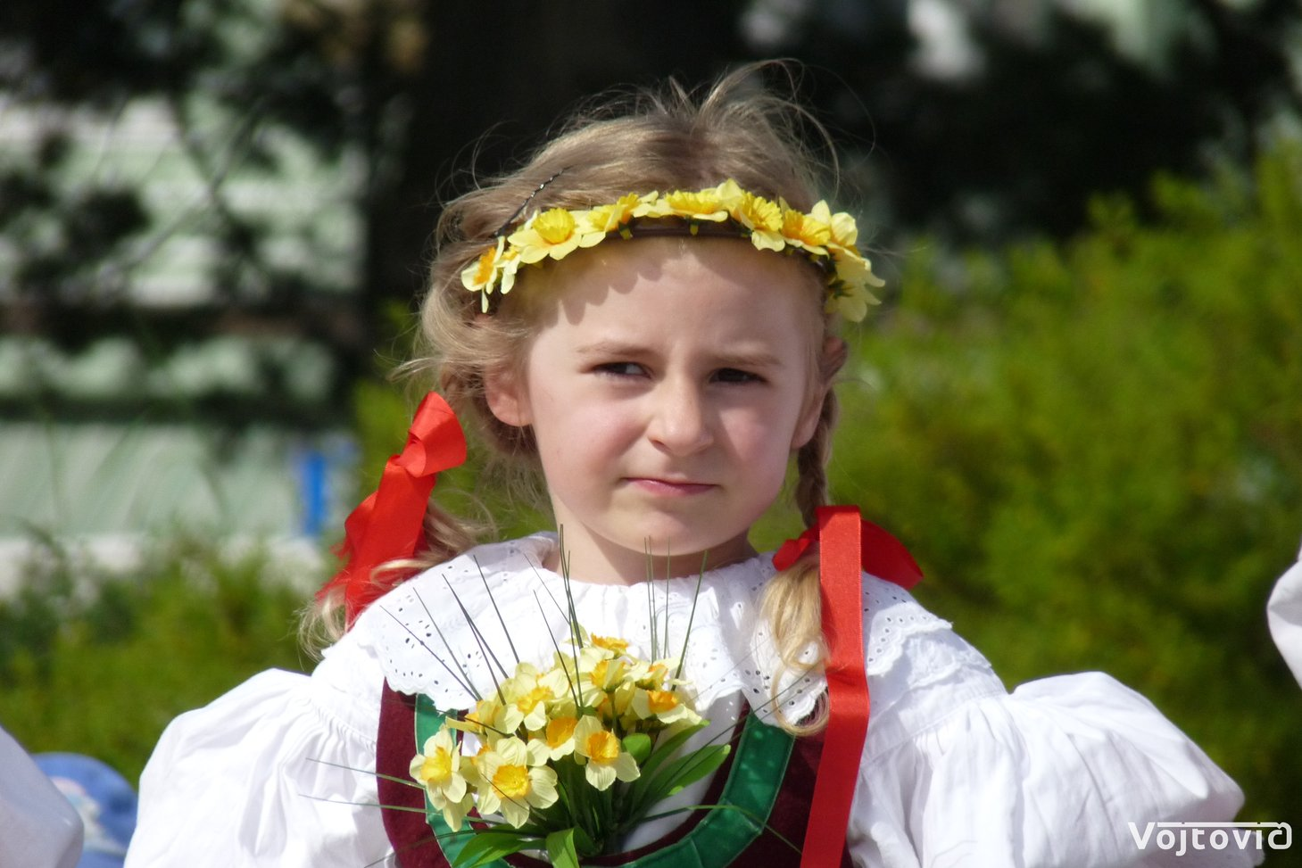08_Rozhýbejme_Rožnov