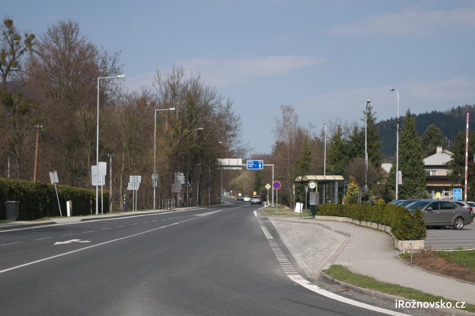 image-2606